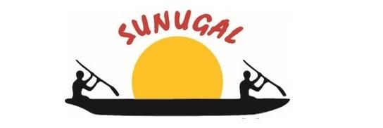 Logo Sunugal2