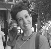 Sara Meucci