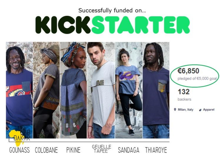 Successfully funded on Kickstarter_20170802